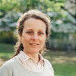 Christina Herold