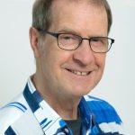 Prof. Hans Peter Weber